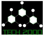 TECH 2000 Logo