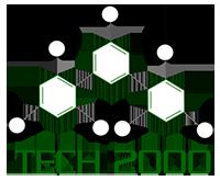 Tech 2000